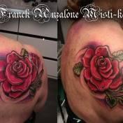 tatouage-franck-anzalone-7