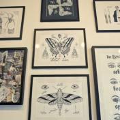 exposition-happy-meal-6-tatouage-paris-11