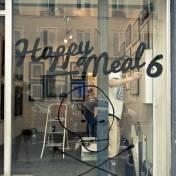 exposition-happy-meal-6-tatouage-paris-31