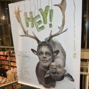 hey-exposition-14