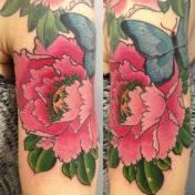 tatouage-manon-13