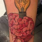 tatouage-manon-2