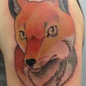 tatouage-manon-3