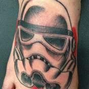 tatouage-manon-5