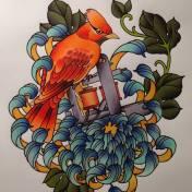 tatouage-manon-8