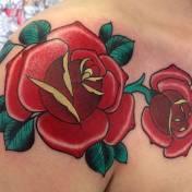 tatouage-manon-9