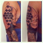 tatouage-tatoueur-tattoo-seb-inkme-2