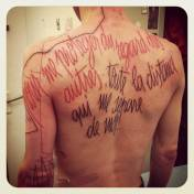 tatouage-tatoueur-tattoo-seb-inkme-6