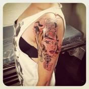 tatouage-tatoueur-tattoo-seb-inkme-7