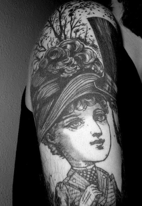 jean-luc-navette-tatouage-8 - jean-luc-navette-tatouage-8