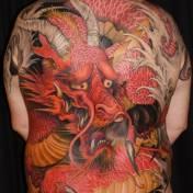 tatouage-jeff-gogue-1