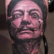 tatouage-jeff-gogue-10
