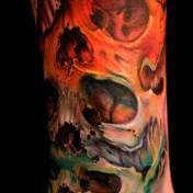 tatouage-jeff-gogue-16