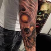 tatouage-jeff-gogue-5