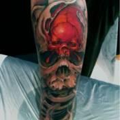 tatouage-jeff-gogue-6