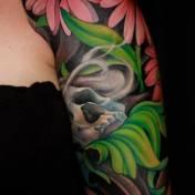 tatouage-jeff-gogue-8