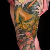 tatouage-jeff-gogue-9