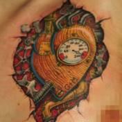 tatouage-krusty-cola-2