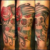 tatouage-krusty-cola-3