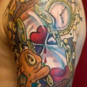 tatouage-krusty-cola-4