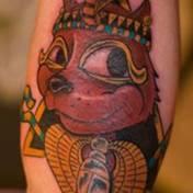 tatouage-krusty-cola-5