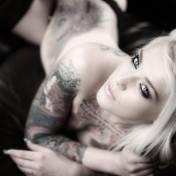 lady-lauren-tattoo-tatouage-fille-2