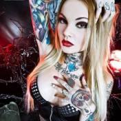 leigha-hagan-femme-tattoo-tatouage-2
