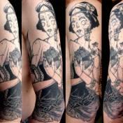 tatouage-lenad-lille-style-graphique-10