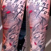 tatouage-lenad-lille-style-graphique-11