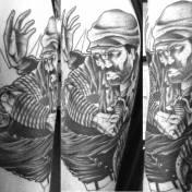 tatouage-lenad-lille-style-graphique-13