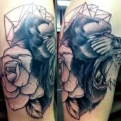 tatouage-lenad-lille-style-graphique-14