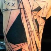 tatouage-lenad-lille-style-graphique-5