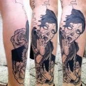 tatouage-lenad-lille-style-graphique-6