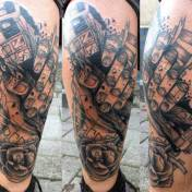 tatouage-lenad-lille-style-graphique-7