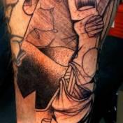 tatouage-lenad-lille-style-graphique-8