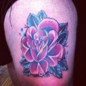 tatouage-marty-degenne-3
