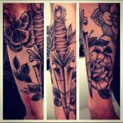 tatouage-marty-degenne-5