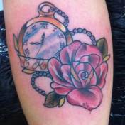 tatouage-marty-degenne-8