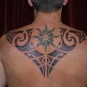 interview-tatouage-matthieu-leu-6