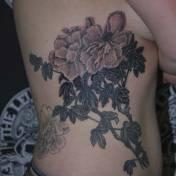 interview-tatouage-matthieu-leu-7