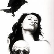 tatouage-melanie-paris-tatoueuse-11