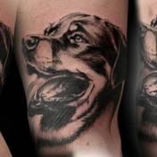 tatouage-melanie-paris-tatoueuse-4