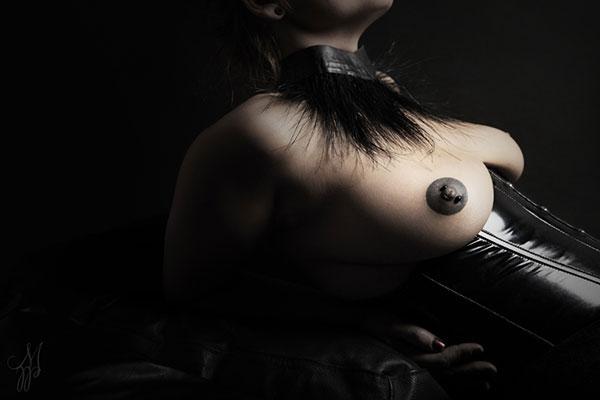 Dating Ink le site de rencontres d di aux tatou s