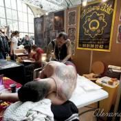 mondial-du-tatouage-1
