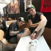 mondial-du-tatouage-10