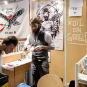mondial-du-tatouage-11