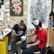 mondial-du-tatouage-13
