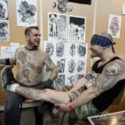 mondial-du-tatouage-15