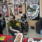mondial-du-tatouage-18