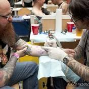 mondial-du-tatouage-22